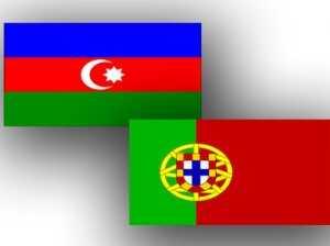 Azerbaijan_Portugal