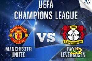 manchester-united-vs-bayer-leverkusen