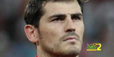 Iker_Casillas_Euro_2012_vs_France
