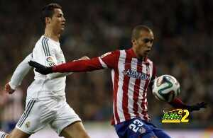 ronaldo-miranda-real-madrid-atletico-madrid