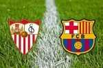 sevilla-vs-barcelona-xi