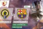 002864600_1480319014-copa_del_rey_hercules_vs_barcelona