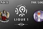 nice-vs-toulouse-prediction-and-tips