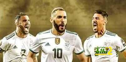 لماذا رفض بلماضي وجود بنزيما مع منتخب الجزائر ؟