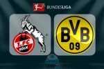 Fußball jetzt tv